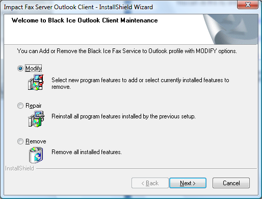Configuring Multiple Users on Win 10/8/7/Vista/XP