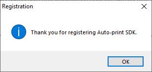 Registering the ActiveX Controls