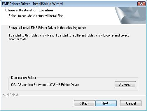how to make document folder not read only