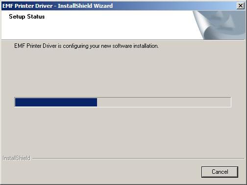 Emf Printer Driver Windows 7