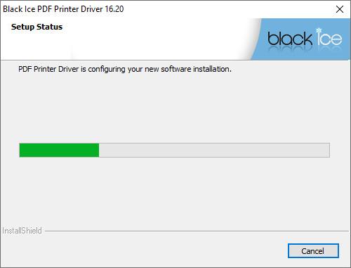 Pdf File Printer Driver Free Download