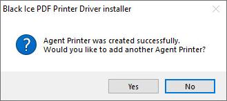 Microsoft <b>print</b> <b>pdf</b> - forum.pcastuces.com