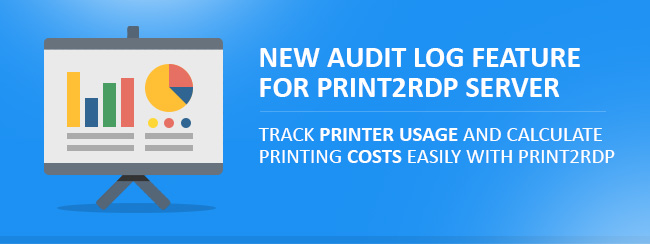 Print2RDP 6.29 is released!