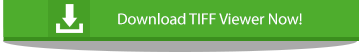 TIFF Viewer 11.46 is released!