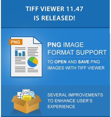 TIFF Viewer 11.47 is released!