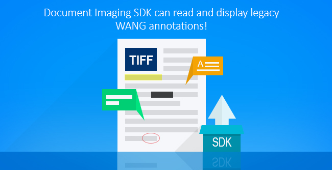 Document Imaging version 12.75 is released!