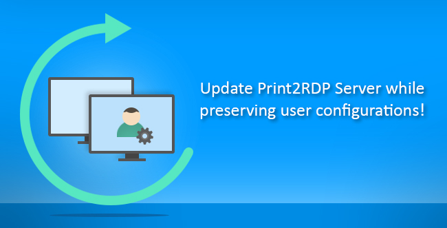 Print2RDP version 6.46 is released!