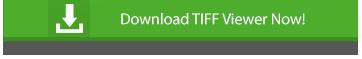 TIFF Viewer 11.51 is released!