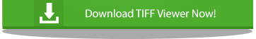 TIFF Viewer 11.52 is released!