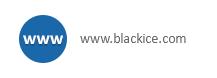 http://www.blackice.com