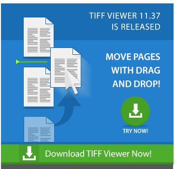 TIFF Viewer 11.37 is released!