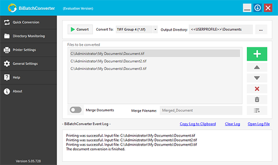 free pdf to ppt converter online for large files