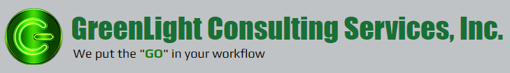GreenLight Consulting Services